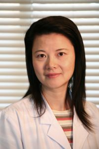 Dr. Linda Wu